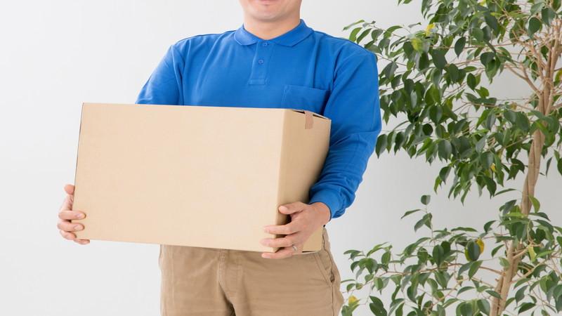 有限会社近松サービスが企業さまのお悩みを解決いたします!