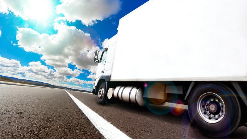 一般貨物運送と軽貨物運送の違い